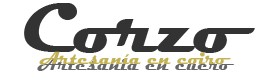 Corzo Artesania
