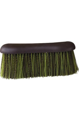 Cepillo soft largo