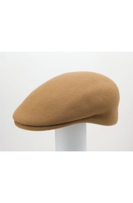 Gorra-visera casco