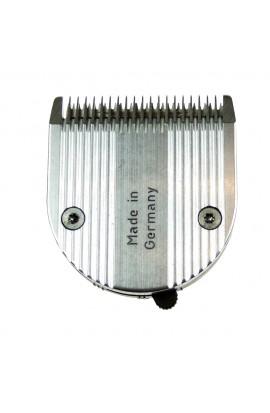 Cuchilla esquiladora Moser - ARCO