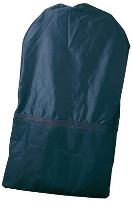 Bolsa para chaqueta