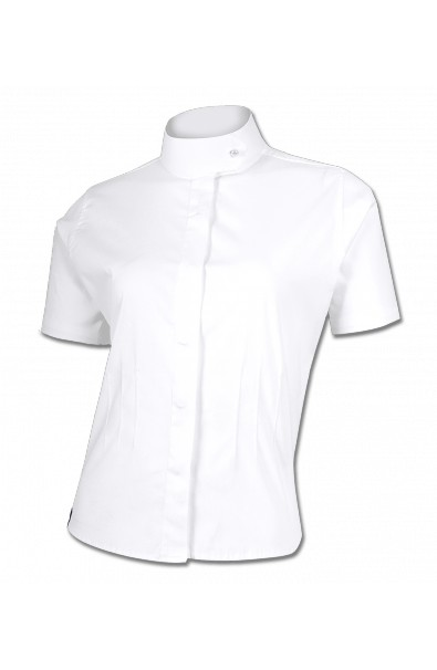 "Camisa concurso ""Alexa"""