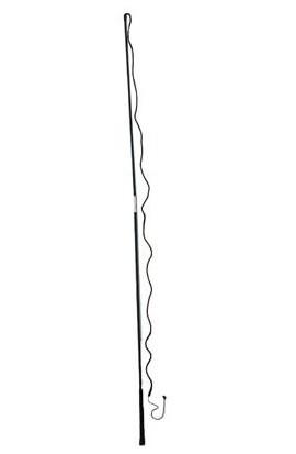 Fusta picadero 180 cm