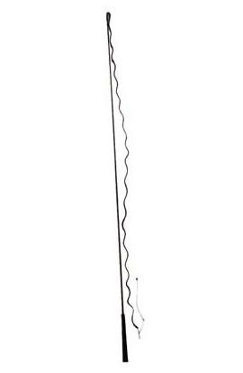 Fusta picadero 160cm