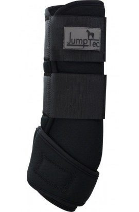 Protector neopreno JUMPTEC