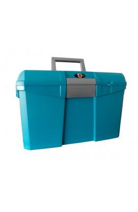 Caja utiles limpieza panaro