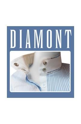 """Camisa """"Diamont"""""""