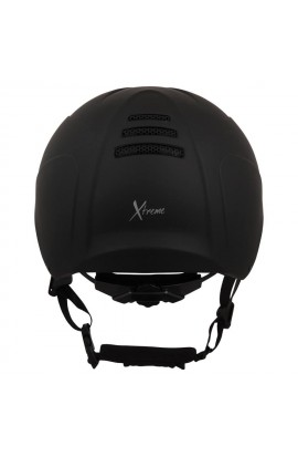 Casco BR Xtreme VG1