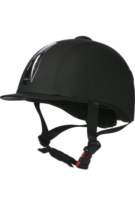 "Casco Choplin ""Graine"""