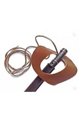 Fabricador cordon