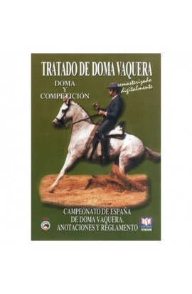 DVD: A la vaz. campeonato 2002