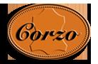 Corzo Guarnicionería